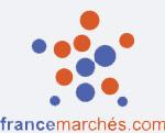France marché