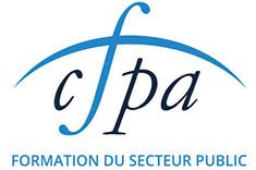 Logo cfpa